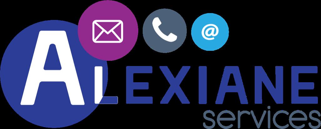 Alexiane Services